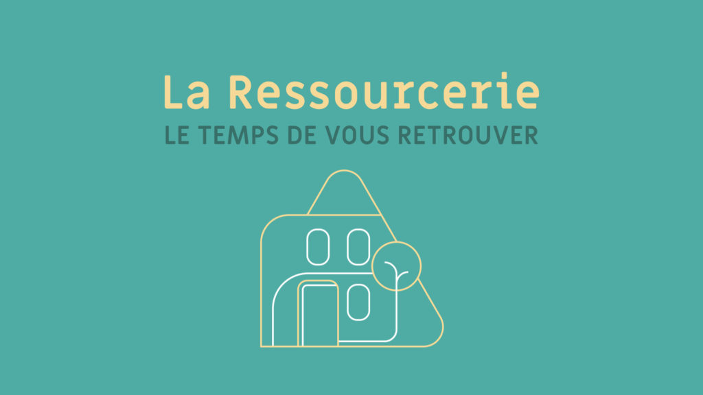 La-Ressoucerie-1024x576