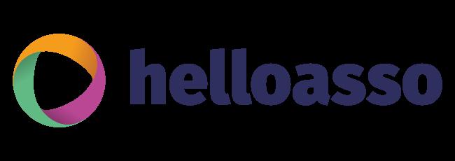 casa-helloasso-logo