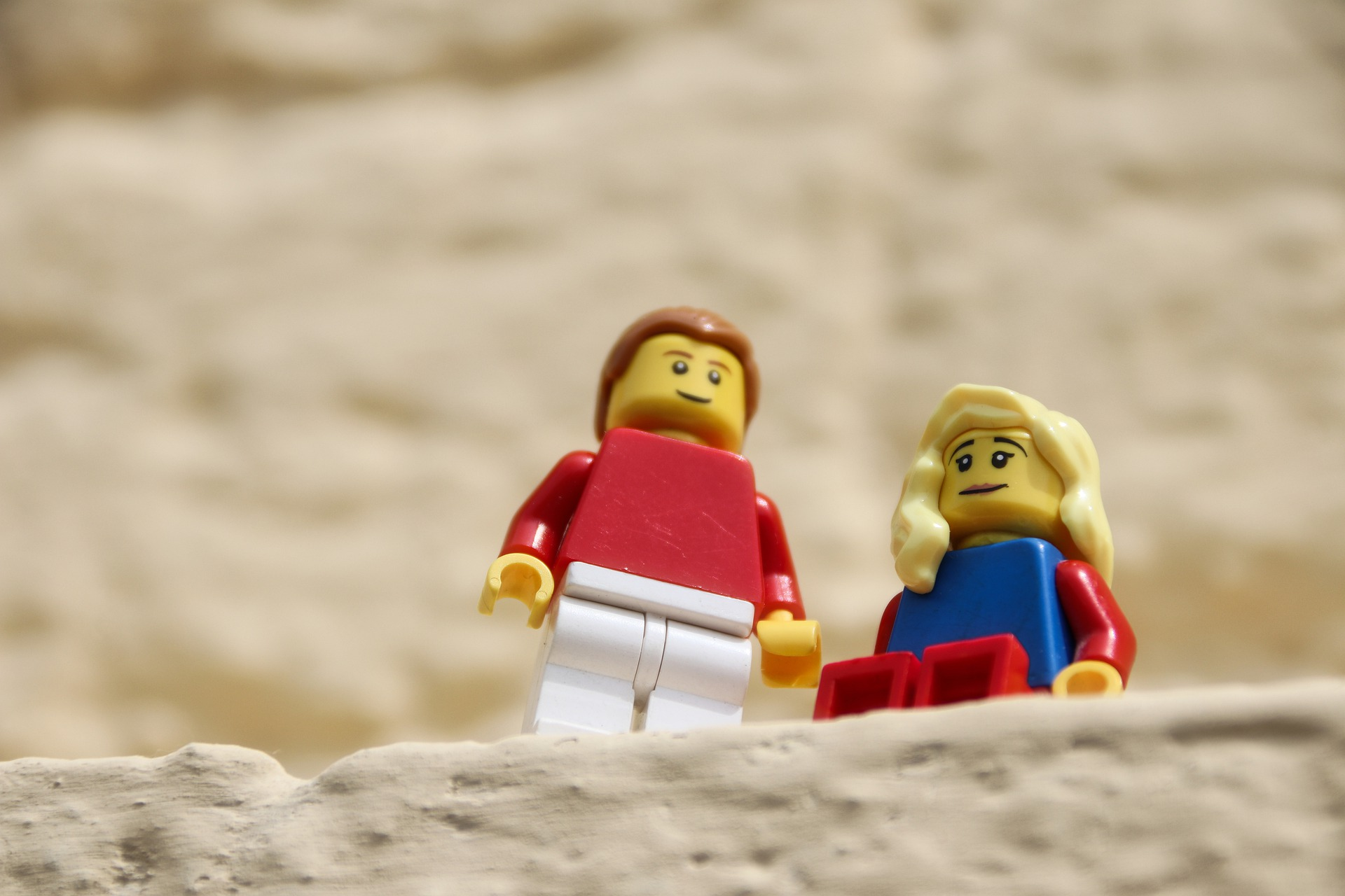 couple-lego
