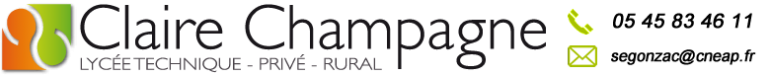 logo_site_claire_champagne-6fc2707a